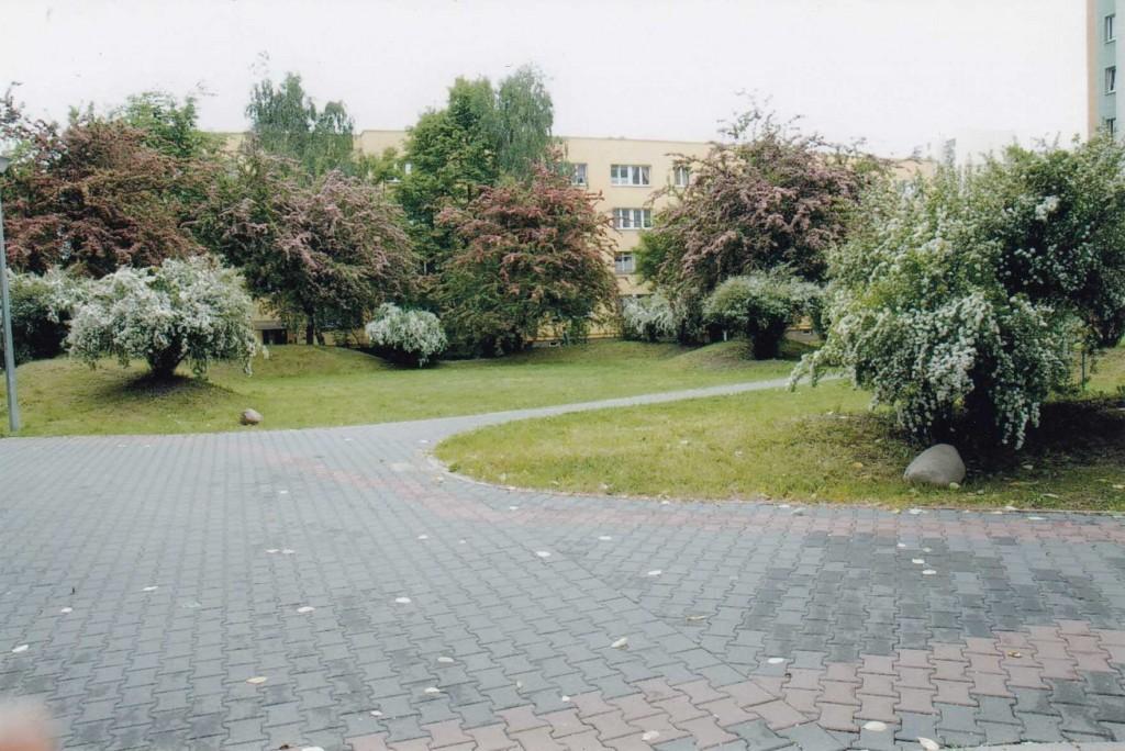 foto-kjn-2014-3